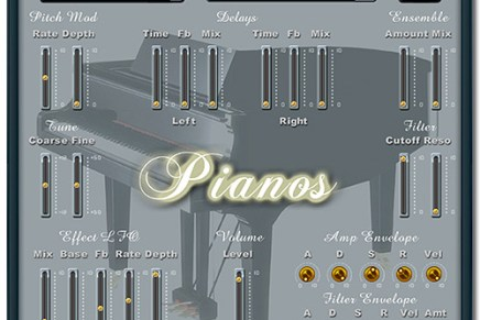 MHC releases Pianos 1.0 for Windows