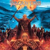amazon-pagan-fire
