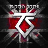 amazon-twisted-sister