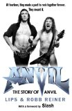 amazon-anvil