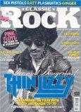 amazon-classic-rock