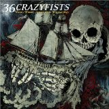 amazon-36-crazyfists