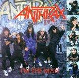amazon-anthrax-im-man