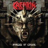 amazon-kreator