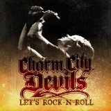 Amazon Charm City Devils