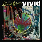 #94. Living Colour