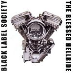 #74. Black Label Society