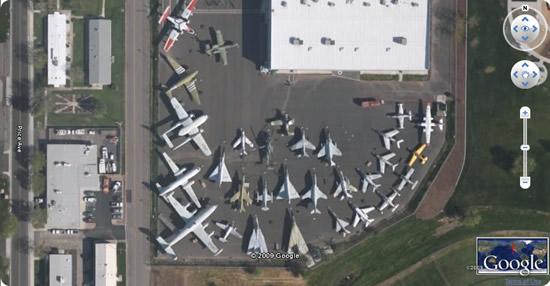 sac-planes.jpg