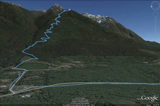 ross-up-the-mountain.jpg
