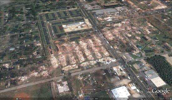 tuscaloosa-tornado.jpg