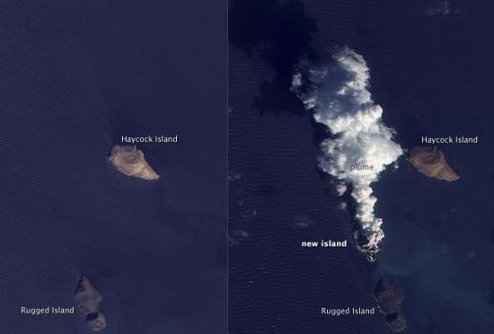 new-island.jpg