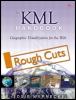 KML Handbook