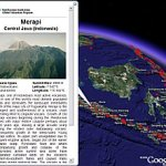 Educational Uses for Google Earth