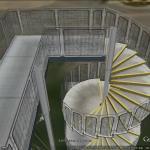 dv-stairs