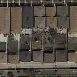 The hidden farms of Chicago