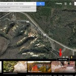 Will Google update imagery upon request?