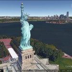 New York gets 3D refresh