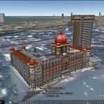 Indian cities may soon start to go 3D