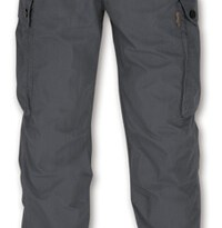 paramo_maui_trousers