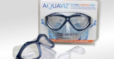 Aquaviz1