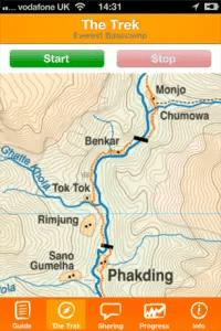 adventure-m-apps1