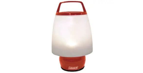 colemantablelamp