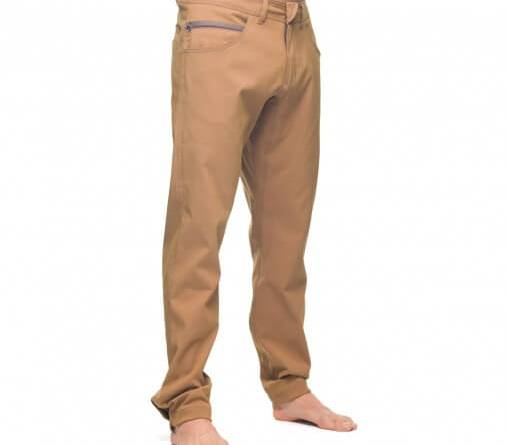 houdini-pants