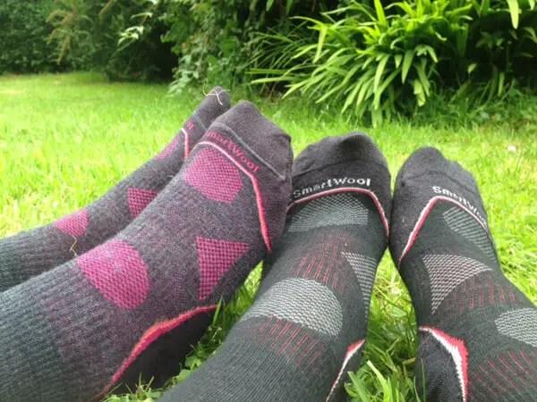 smatwool ultralight socks2