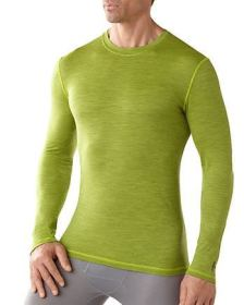 smartwool-baselayer