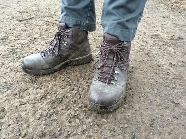 berghaus boots1