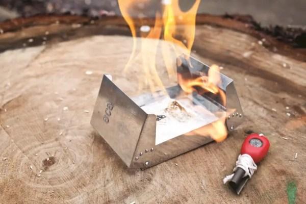 FD_folding cooker w fire (2376 x 1584)