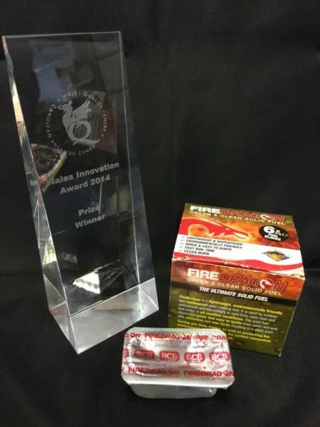 FireDragon Innovation award (1224 x 1632)