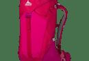 Gregory – Maya 32 Backpack