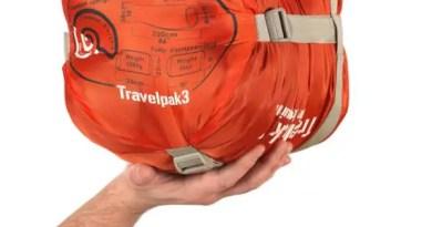 travelpak_3_bag_in_hand
