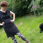 Royal Robbins – Essential Active Dress