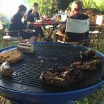 Campingaz – Party Grill 600