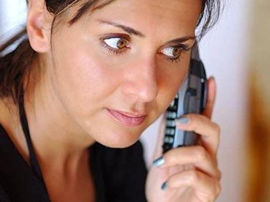 New clamp down on nuisance call crooks