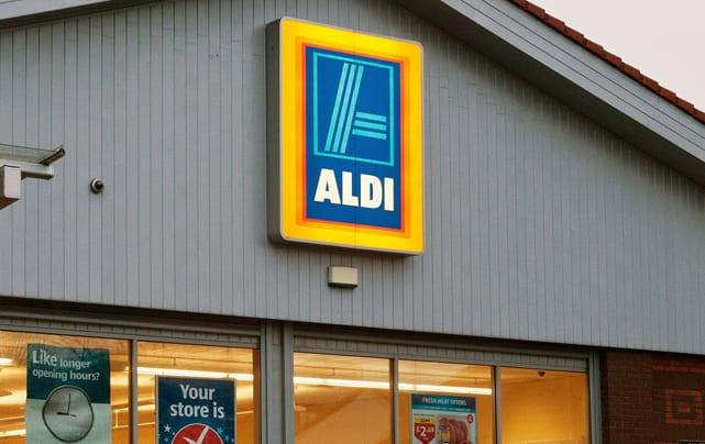 Aldi customers in Gedling borough warned about fake Facebook voucher scam