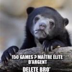 delete bro