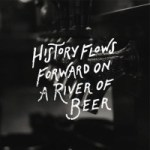 Beer-Quotes-Typography-Dipify-331-200x200