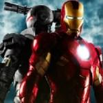 Iron Man img1
