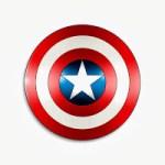 captain-america-img1