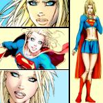 supergirl img1