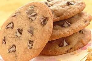 2008_01_25-Cookies