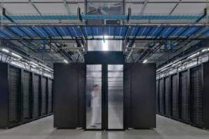 Server-room6