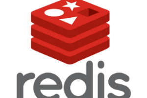redis318x260_1