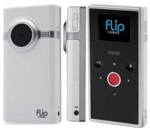 Flip Mino