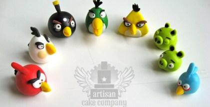 angry_birds_small_set2