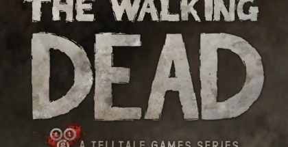 the-walking-dead_featured