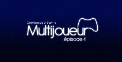 Multijoueur-header04